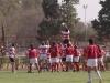 rugby jockey09 001