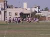 rugby jockey09 003