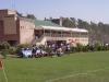 rugby jockey09 009