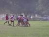 rugby jockey09 011
