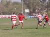 rugby jockey09 038