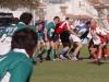 rugby jockey09 065