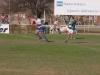 rugby jockey09 074