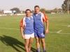 rugby jockey09 084