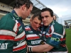 mohicanos_lv-cup-final_2012_008