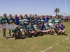 rugby mardel09 099