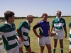 rugby mardel09 106