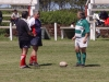 rugby mardel09 118