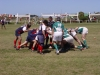 rugby mardel09 122