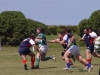 rugby mardel09 124