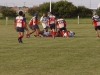 rugby mardel09 154