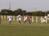 rugby mardel09 155