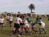 rugby mardel09 178