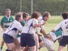 rugby mardel09 183