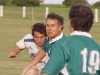 rugby mardel09 193