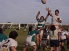 rugby mardel09 211