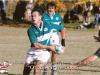 mendoza-2009-0002x640.jpg