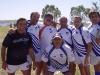 campeonato uva 2011 015