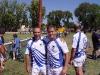 campeonato uva 2011 029