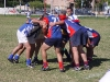 campeonato uva 2011 107