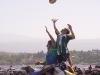 campeonato uva 2011 116