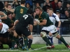 mohicanos_new-zealand-v-south-africa-duane-vermeulen150912