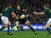 mohicanos_new-zealand-v-south-africa-julian-savea150912