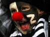 mohicanos_all-blacks-fan-in-red-nose_250812