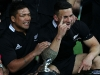 mohicanos_keven-mealamu-celebrating-with-sonny-bill-wil_250812