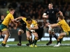 mohicanos_new-zealand-v-australia-adam-ashley-cooper_250812