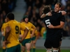 mohicanos_new-zealand-v-australia-sam-whitelock-israel-_250812