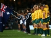 mohicanos_wallabies-for-their-anthem_250812