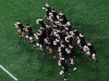 16haka-seen-from-above_mohicanos_090911