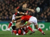 6sonny-bill-williams-world-cup-opener_mohicanos_090911