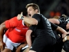 8richie-mccaw-thumbs-up-v-tonga_mohicanos_090911