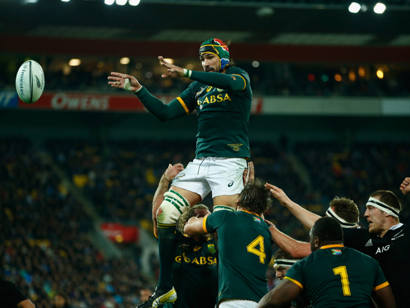 south-africa-lock-victor-matfield-against-new_3203403