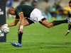 cornal-hendricks-of-the-springboks-scores-a-t_3203350