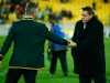 heyneke-meyer-and-steve-hansen-at-fulltime_3203416