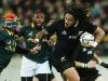 ma-a-nonu-nz-v-sa-rugby-championship-2014_3203442