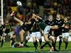 new-zealand-fullback-israel-dagg-in-mid-air-_3203415