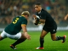 new-zealand-scrumhalf-aaron-smith-against-so_3203406