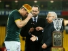 south-africa-captain-jean-de-villiers-receivi_3203400