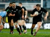 all-blacks-hooker-dane-coles-against-argentin_3200610