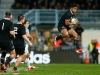 all-blacks-wing-julian-savea-in-the-air-again_3200606