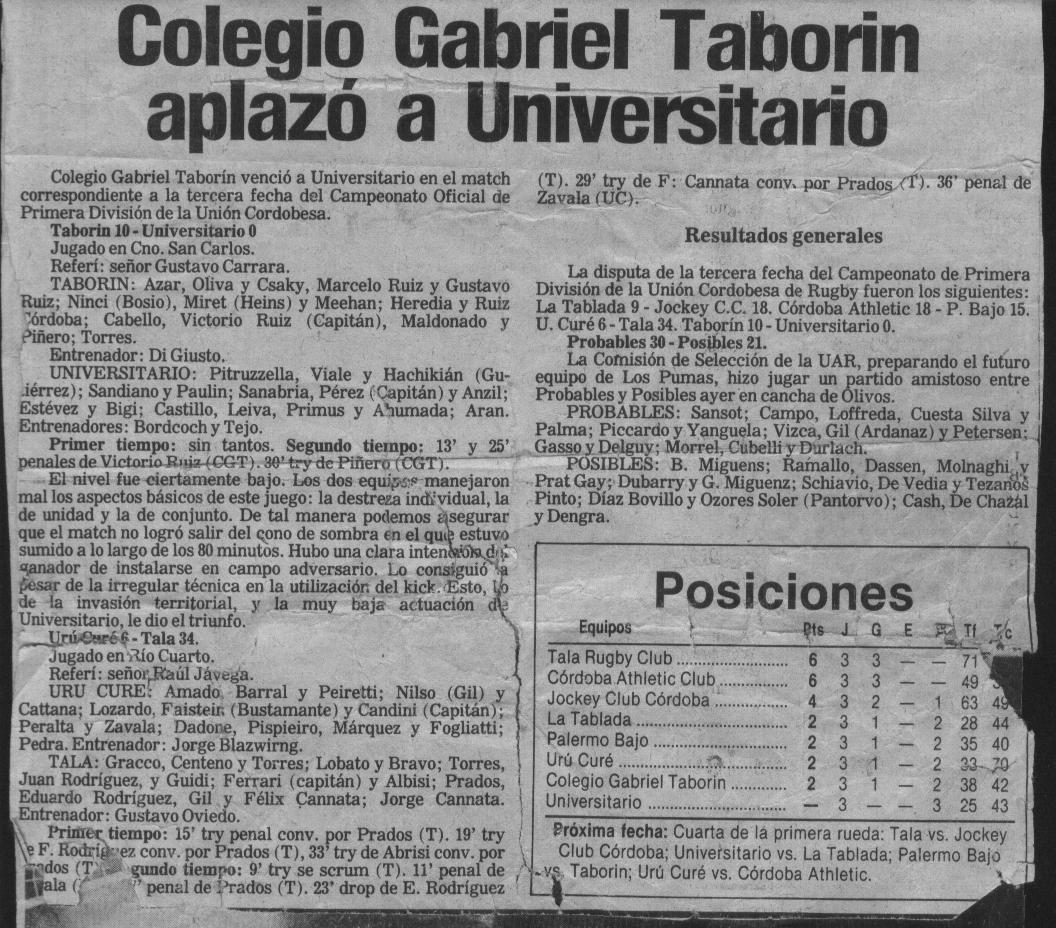 tabo-13