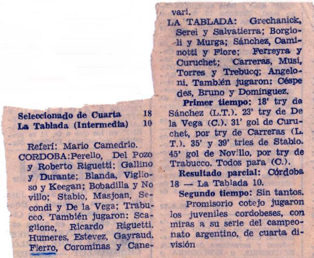 tabo_seleccionado_recorte_004