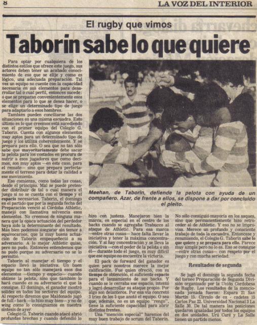 taborin-diario-003