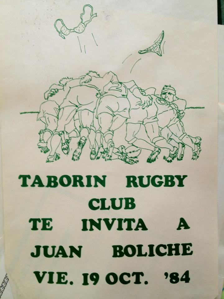 taborin-juanboliche-poster