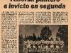 taborin_recorte_1981