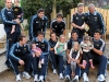 10_pumas-training-nz-2011-08_mohicanos_090911